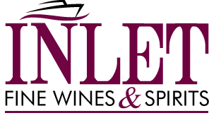 Inlet Fine Wine & Spirits